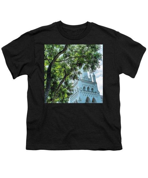 Singapore Beauty Youth T-Shirt