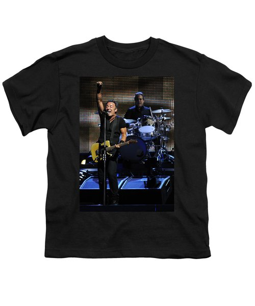 The Boss 29 Youth T-Shirt