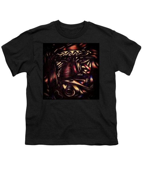 Tribal Youth T-Shirt