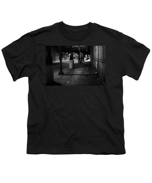 Urban Underground Youth T-Shirt