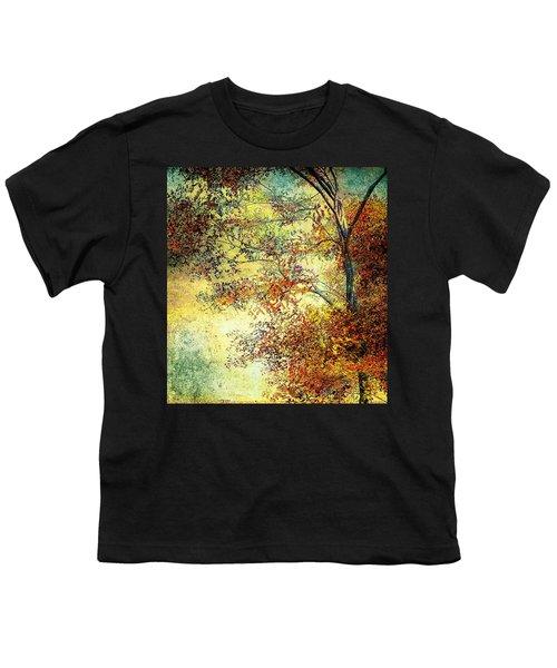 Wondering Youth T-Shirt