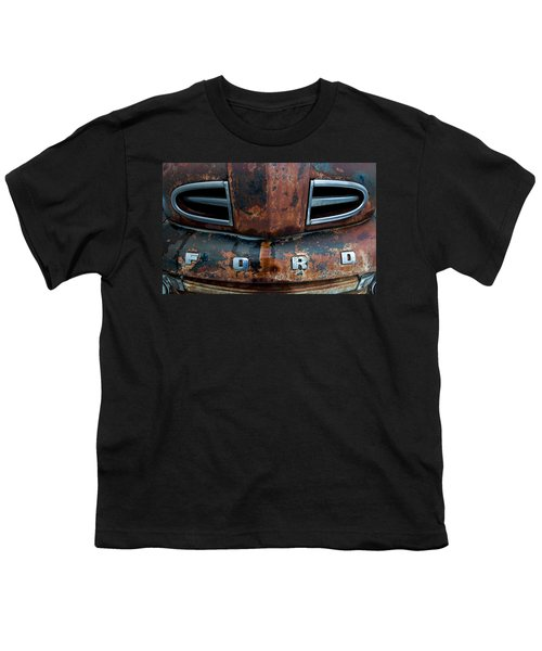 1948 Ford Youth T-Shirt