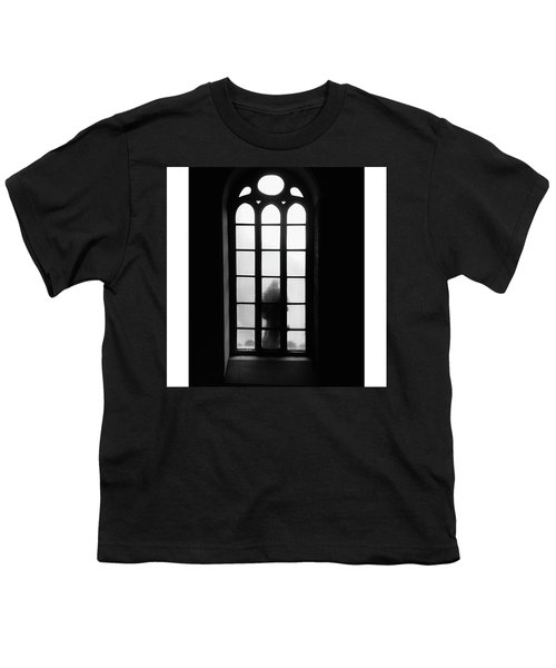 Exit Youth T-Shirt