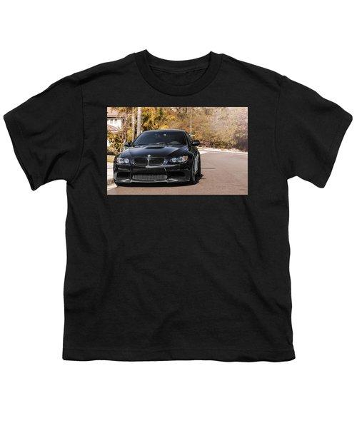 Bmw M3 Youth T-Shirt