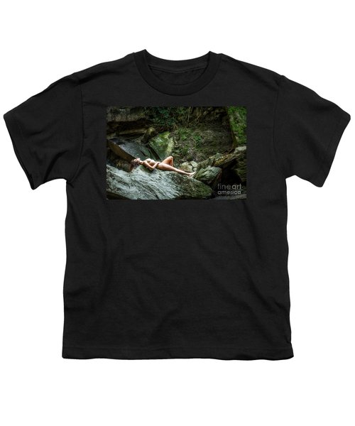 Intimations Of Immortality Youth T-Shirt