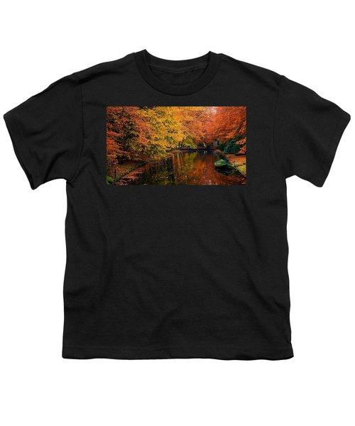 Lake Youth T-Shirt
