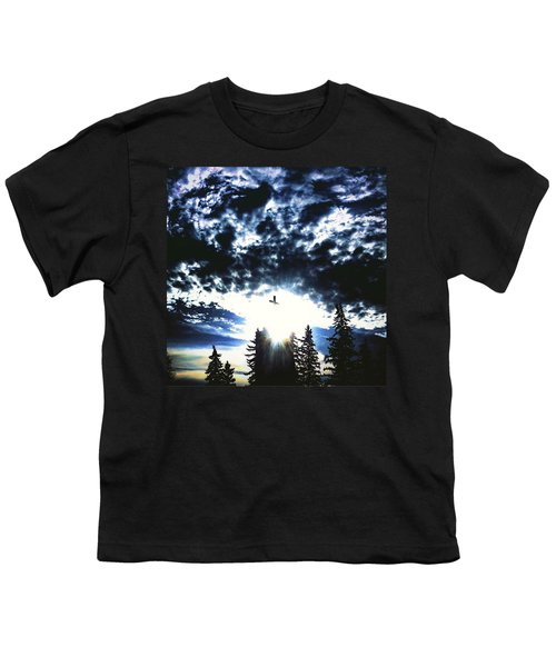 Hope Youth T-Shirt