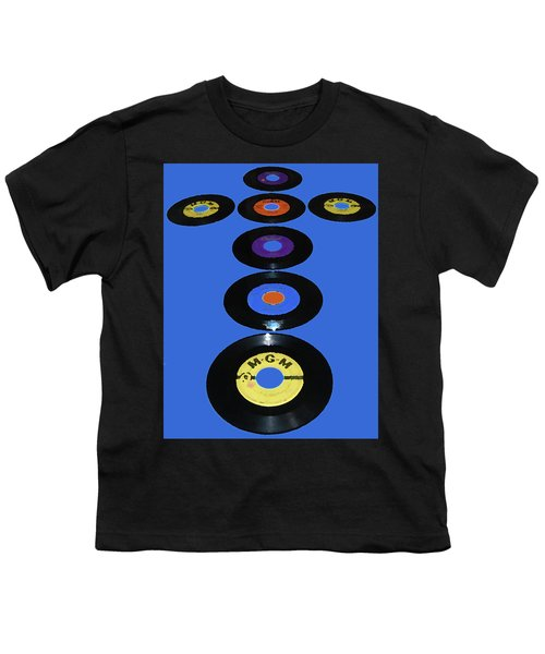 Awards Show Youth T-Shirt
