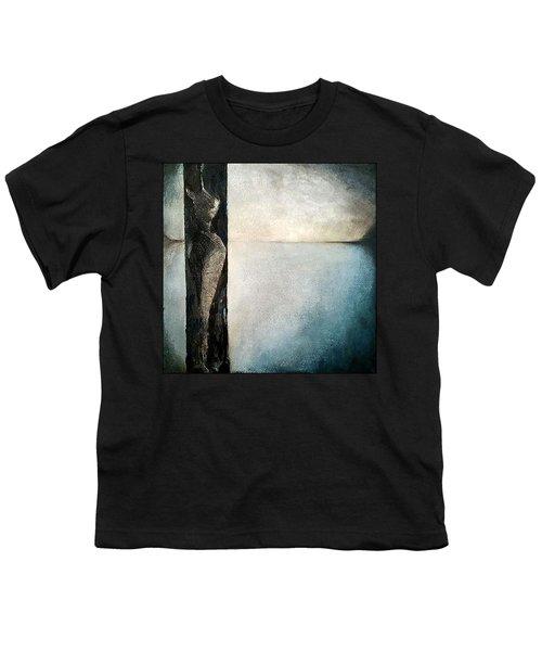 Beautiful Secrets Youth T-Shirt