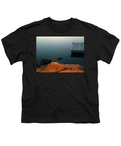 Beautiful Sunday Youth T-Shirt