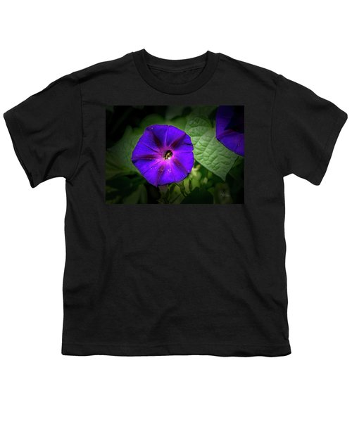 Bee Inside Youth T-Shirt