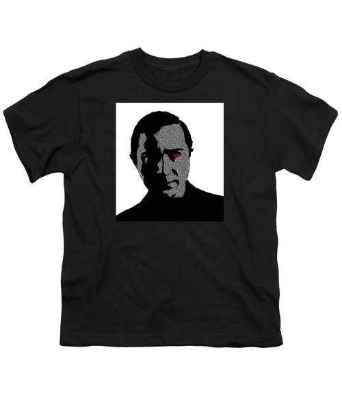 Bela Lugosi Youth T-Shirt