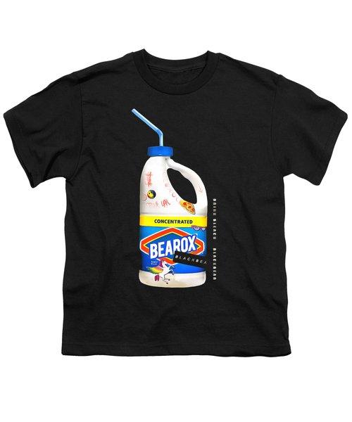 Blackbear Youth T-Shirt