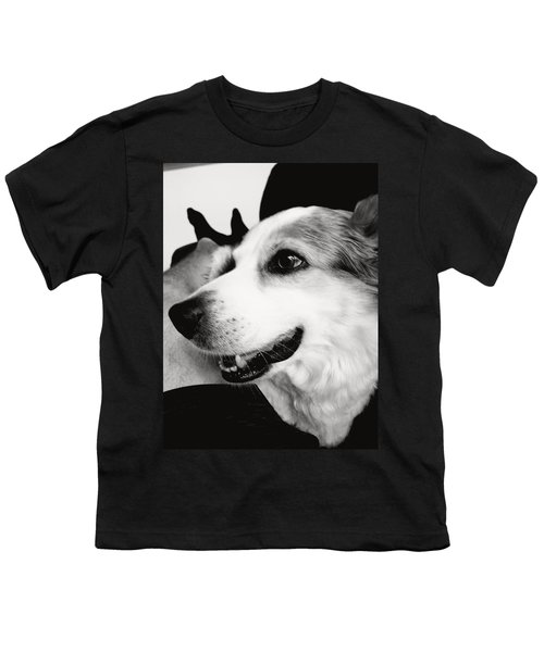 Buddy Youth T-Shirt