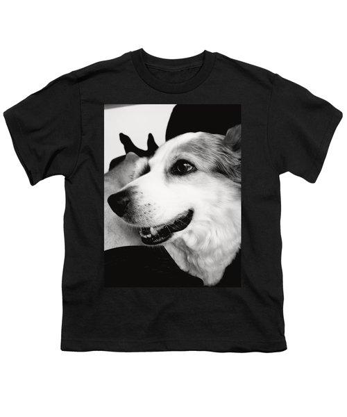 Buddy Youth T-Shirt