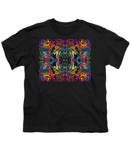 Cacophony Youth T-Shirt