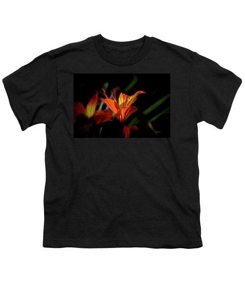 Dana's Early Dream Youth T-Shirt