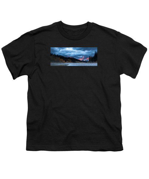 Daybreak Youth T-Shirt