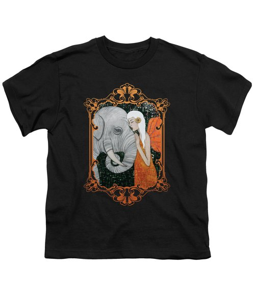 Erynn Rose Youth T-Shirt