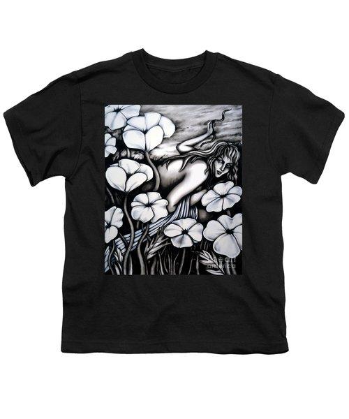 Eva Youth T-Shirt