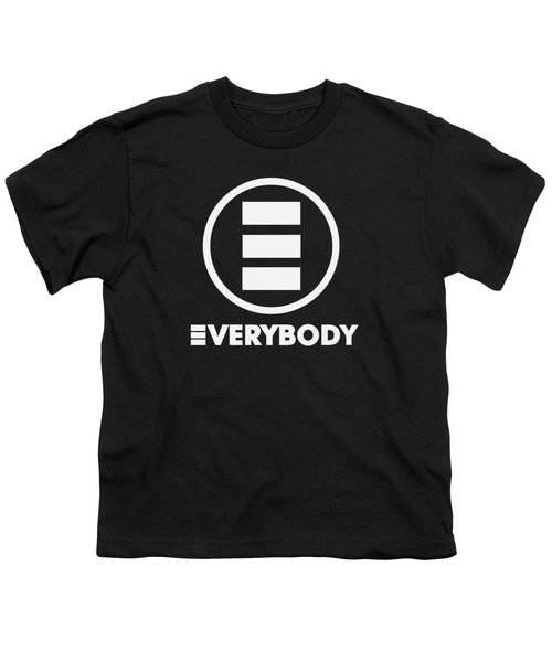 Everybody Youth T-Shirt