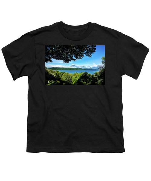 Glen Lake Youth T-Shirt