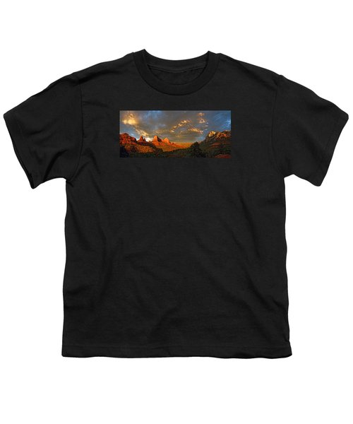 Glorious Day Youth T-Shirt