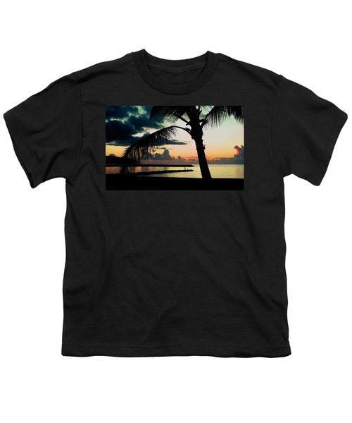 Haleiwa Youth T-Shirt