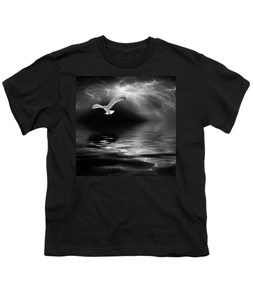 Harbinger Youth T-Shirt