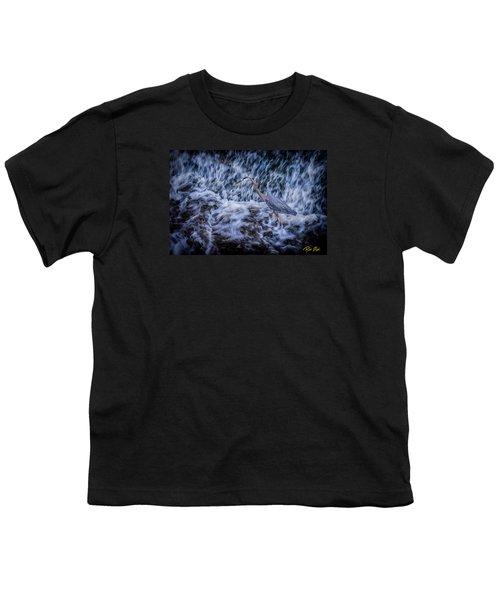 Heron Falls Youth T-Shirt