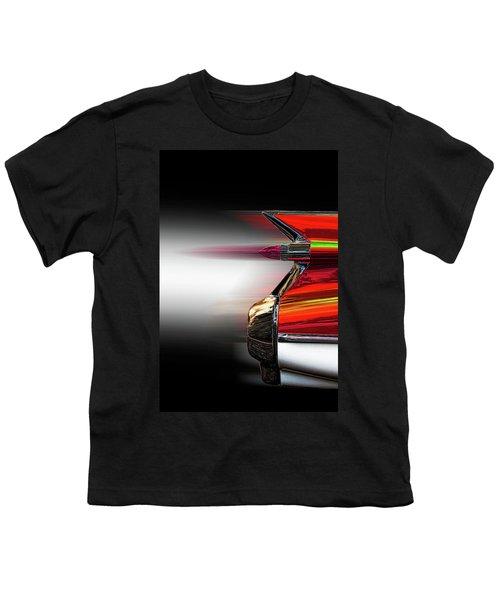 Hydra-matic Youth T-Shirt
