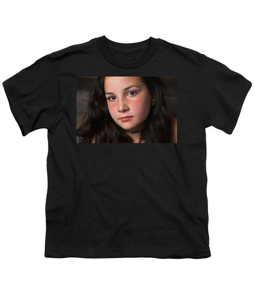 Karly Youth T-Shirt