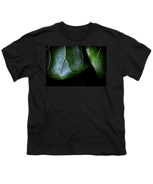 Leaf Youth T-Shirt