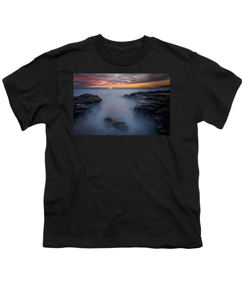 Mesmerized Youth T-Shirt
