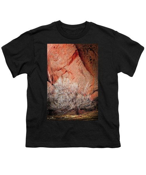 Morning Has Broken Youth T-Shirt