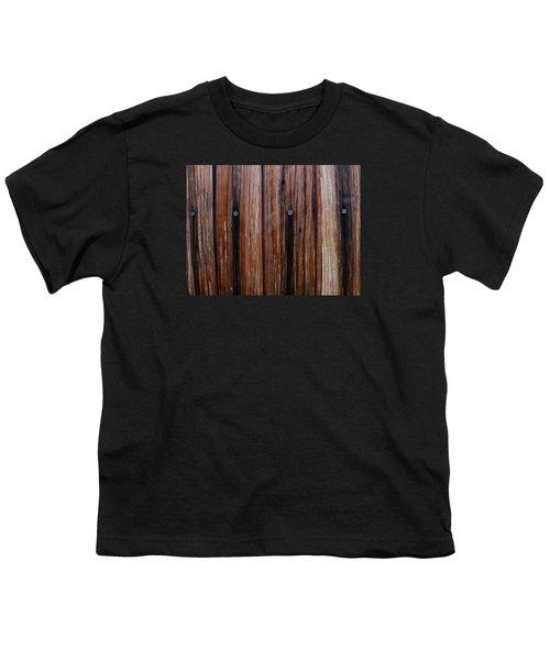 Nails Youth T-Shirt