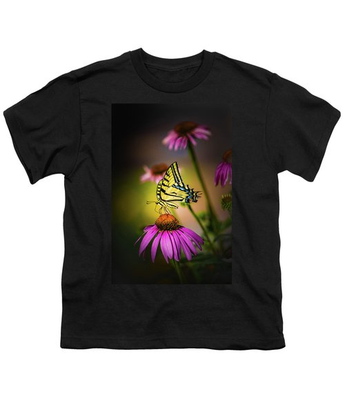Papilio Youth T-Shirt