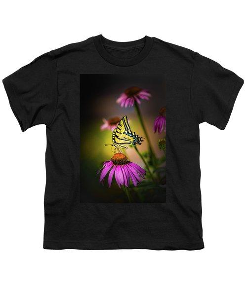 Papilio Youth T-Shirt