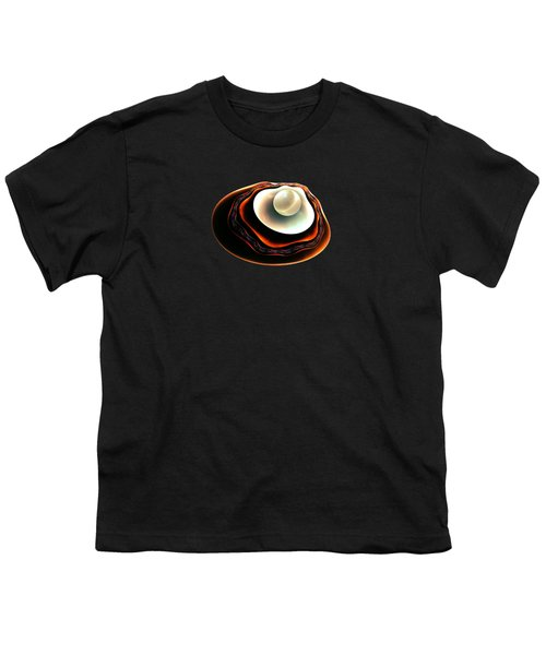 Pearl Youth T-Shirt
