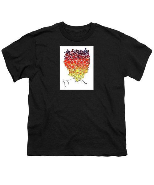 Pele Dreams Youth T-Shirt