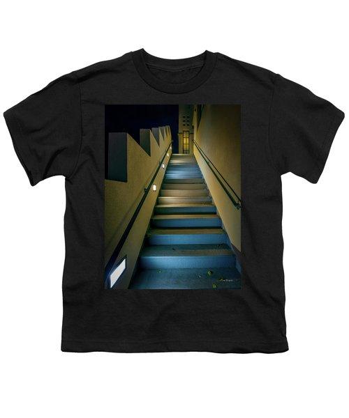 Seeking Youth T-Shirt