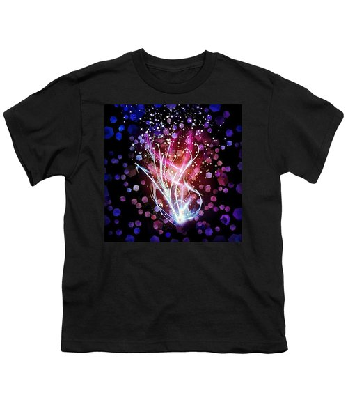 Something For You Youth T-Shirt