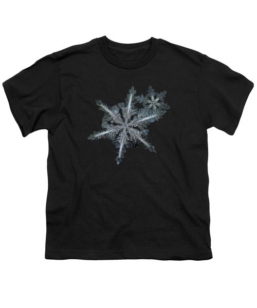 Stars In My Pocket Like Grains Of Sand Youth T-Shirt by Alexey Kljatov