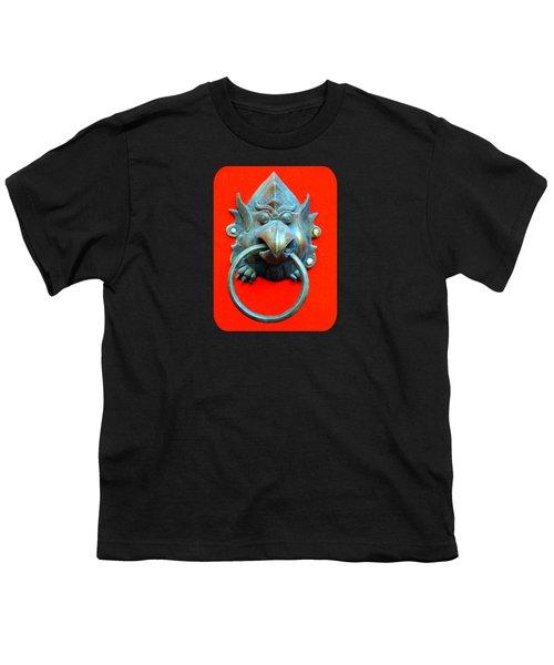 Sticky Beak Youth T-Shirt