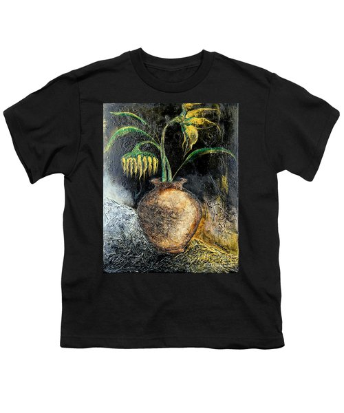 Sunflower Youth T-Shirt