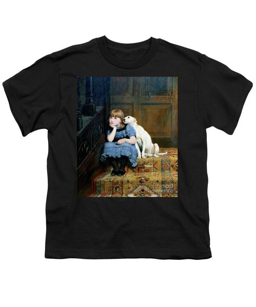 Sympathy Youth T-Shirt