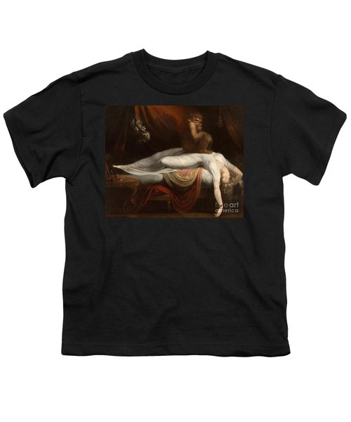 The Nightmare Youth T-Shirt