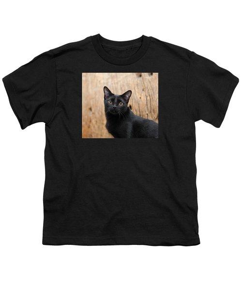 Velvet 2 Youth T-Shirt