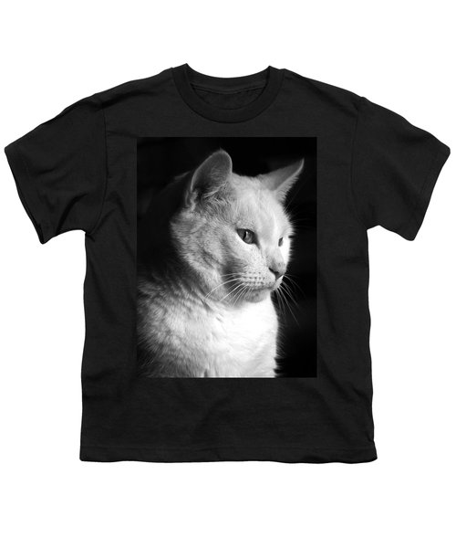 Watchful Youth T-Shirt