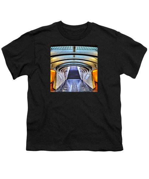 Way Out Youth T-Shirt